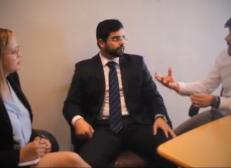 Entrevista Mahtuk Br Brasis